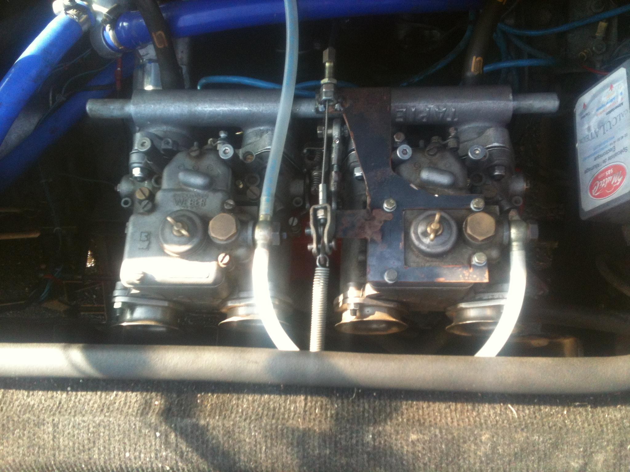 prepa moteur 1442 - Page 5 IMG_0850