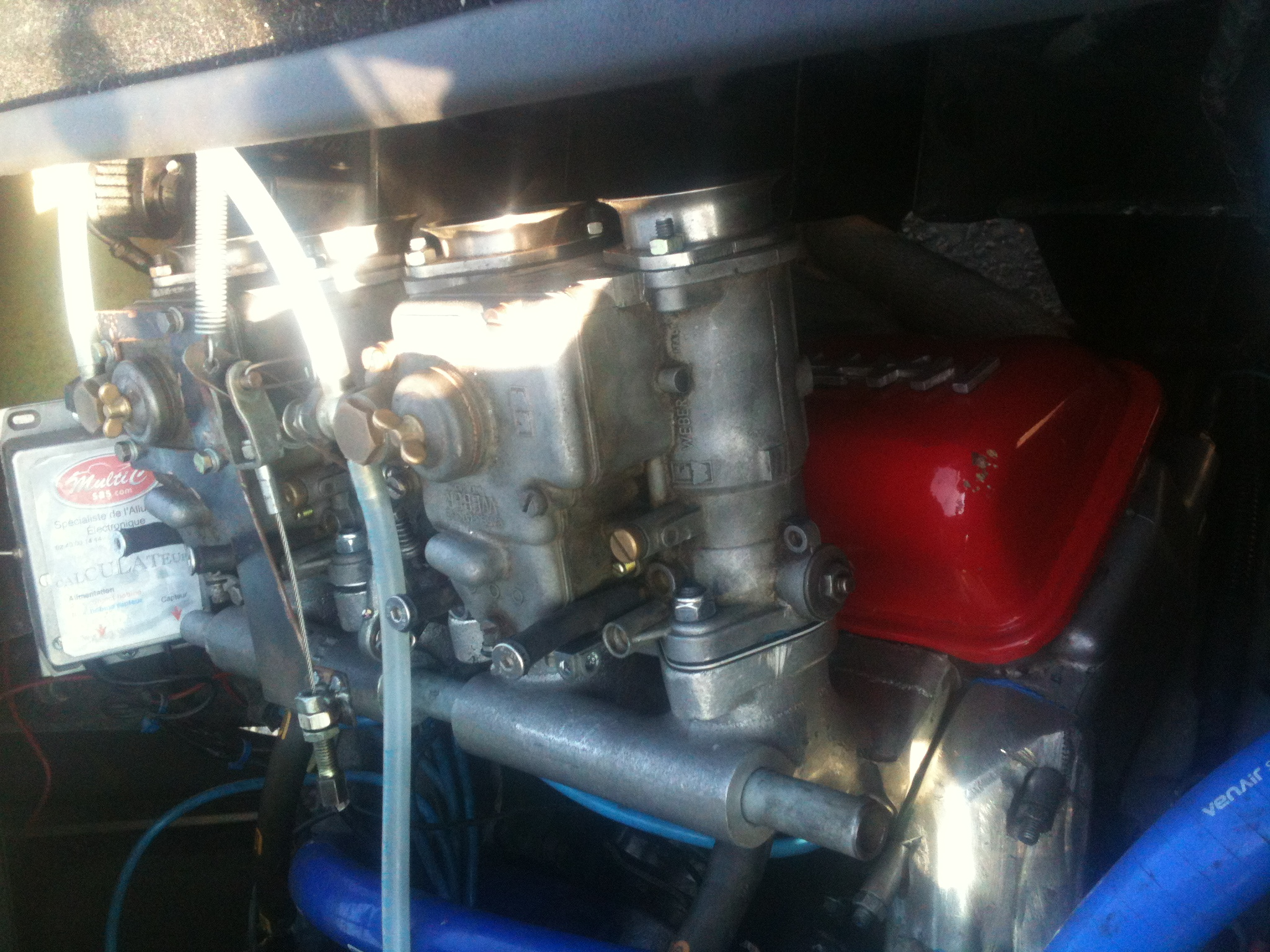 prepa moteur 1442 - Page 5 IMG_0849