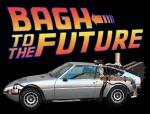 Bagh-to-the-future-project
